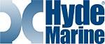 Hyde-Marine