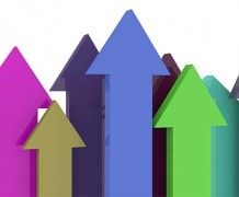 Improve Your Industrial Marketing Lead Conversion Rate