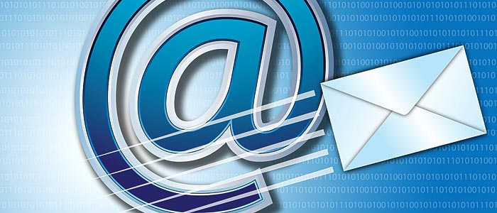 Read more about the article The Power of Email in Industrial Marketing